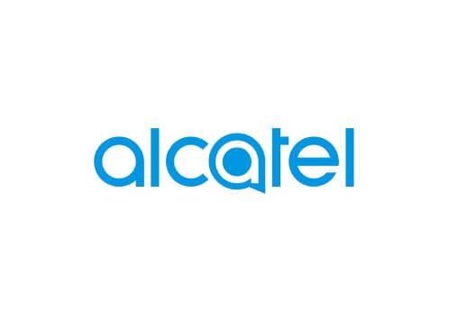 alcatel_groot