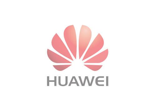 huawei-no-image